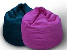 Fiacas - Puff Articulos para tapiceria
