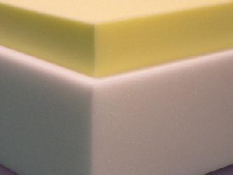 Espuma de poliuretano Articulos para tapiceria