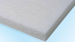 Espuma de polietileno Articulos para tapiceria