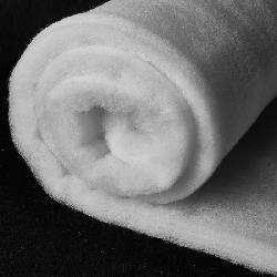 GUATA Fabrica de colchones y almohadas