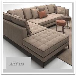 ESQUINERO 113 Fabrica de colchones y almohadas