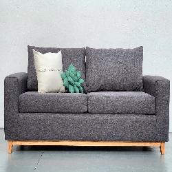 SOFA 301 Fabrica de colchones y almohadas