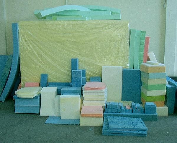 170a2052a74 Mayorista de colchones y almohadas Productos Espuma de Poliuretano ...