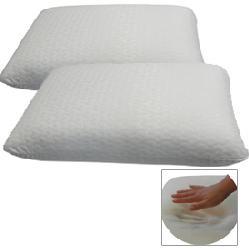 Almohadas Mayorista de colchones y almohadas