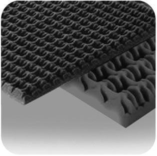 Mayorista de colchones y almohadas productos paneles - Precio aislamiento acustico ...