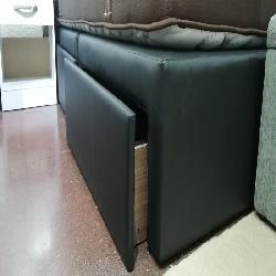 BOX Fabrica de colchones y almohadas