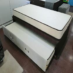 BOX C|CARRITO Mayorista de colchones y almohadas