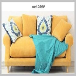 SOFA CABRI Fabrica de colchones y almohadas