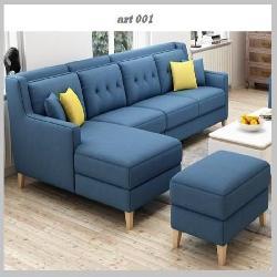 ESQUINERO 001 Fabrica de colchones y almohadas