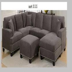 ESQUINERO 111 Fabrica de colchones y almohadas