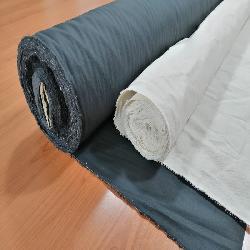 LIENZO DE ALGODON Fabrica de colchones y almohadas