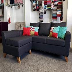 SOFA MADRID Fabrica de colchones y almohadas