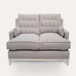 SOFA RITA Fabrica de colchones y almohadas