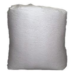 TELGOPOR Fabrica de colchones y almohadas