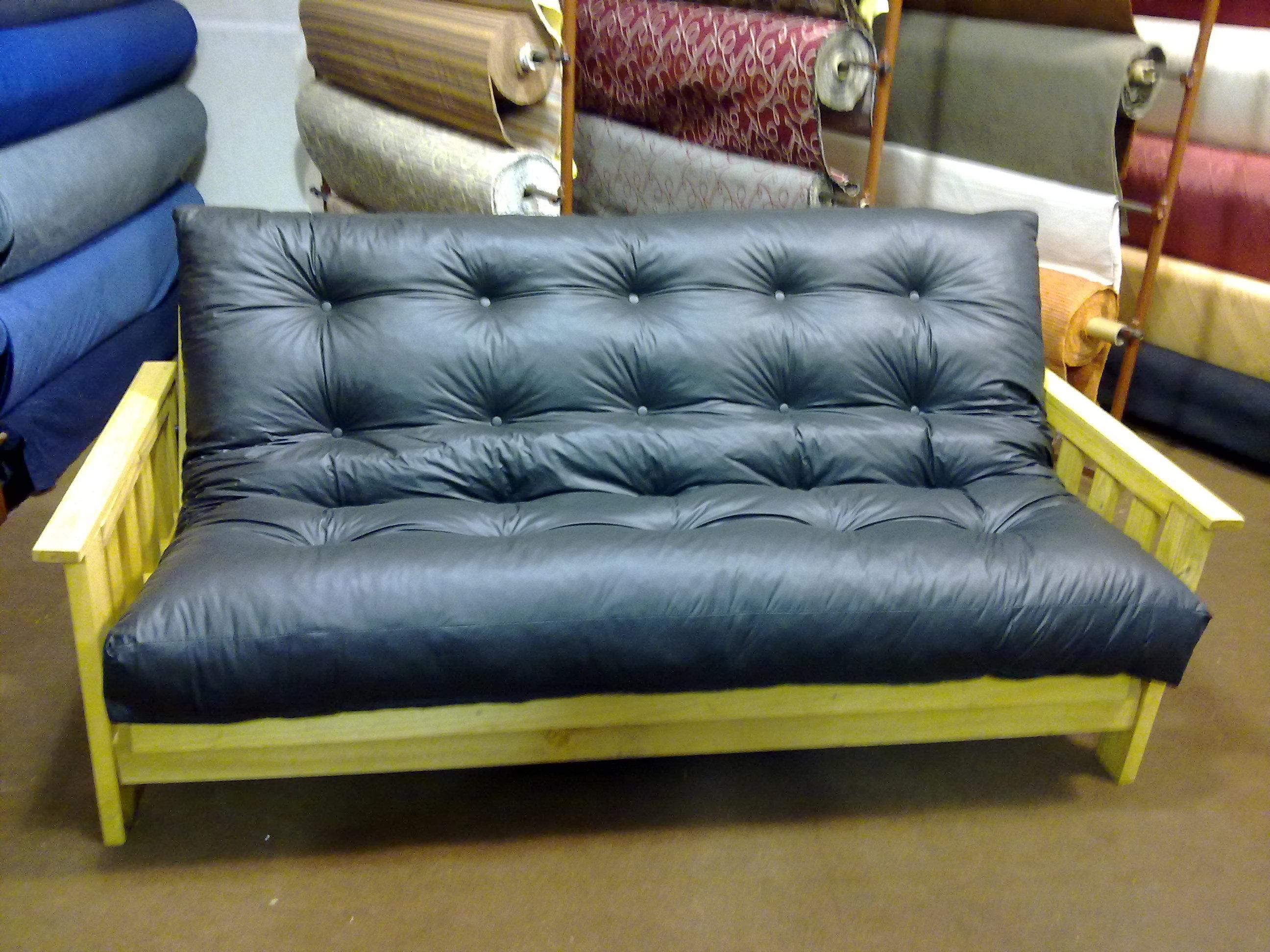 Mayorista de colchones y almohadas futones futones for Precio de futones