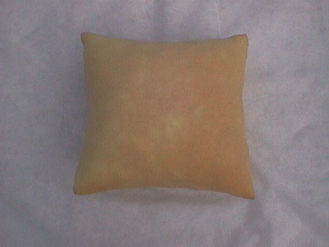 Mayorista de colchones y almohadas almohadas y almohadones for Colchones medidas standard