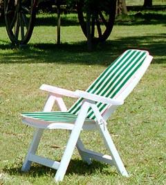 Mayorista de colchones y almohadas productos almohadas y almohadones almohadones de jardin Almohadones exterior