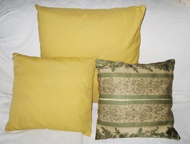 Mayorista de colchones y almohadas productos almohadas y for Colchones medidas standard