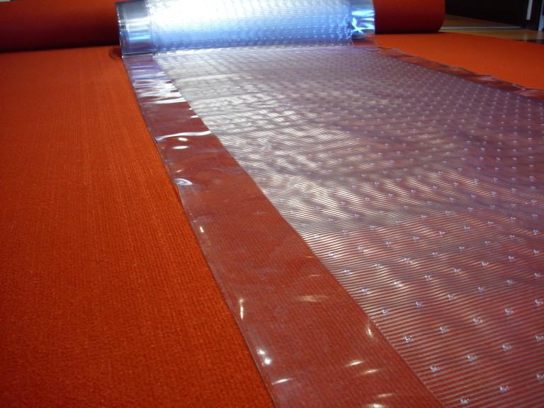 Mayorista de colchones y almohadas productos telas varias - Cubre piso alfombra ...